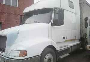 Volvo 646 1999 тягач