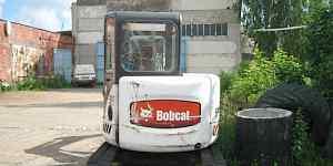 Экскаватор Bobcat 430