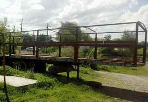 Маз 9370 зерновоз