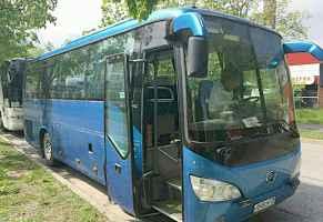 Shenlong 6798F1A