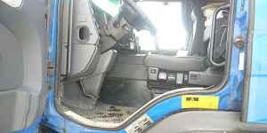 Scania Скания P340 2008г. Krone 2006г