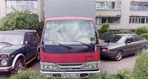 Фав 1041 06 2008 г