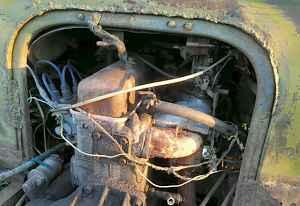 УАЗ 33905