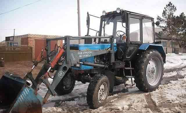 Дром спецтехника мтз 82 казань строительное оборудование в аренду