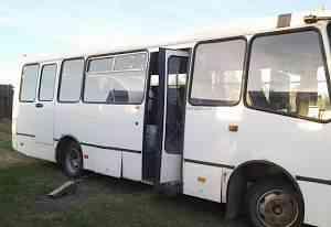 Автобус Богдан 2006года