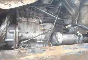 Avia 31