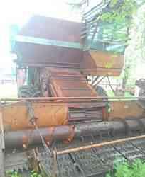 комбаин ск-5м