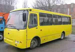 Богдан 092