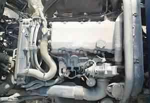 Toyota самосвал 2001г