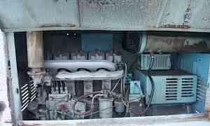 Сварочный агрегат адд 4004