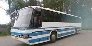 автобус Neoplan N316