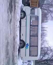 автобус Паз 32053