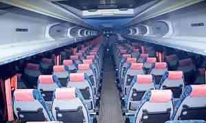 Iveco Irisbus 391