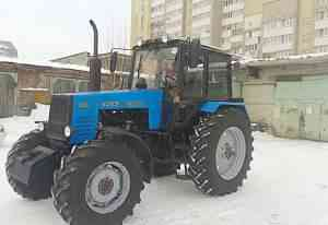 трактор мтз беларус 1221.2008г. в