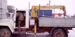 Газ-3309 2007г Д245
