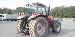трактор case ih mxm-190