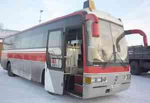 Автобус Ssang Yong Transtar