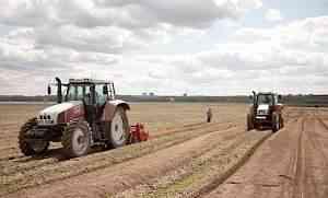 Трактор Steyr 9145