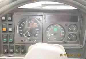 Iveco deili 4912 turbo 1993 г. в