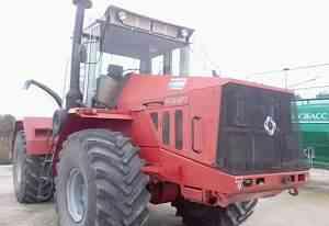 К-744 новый