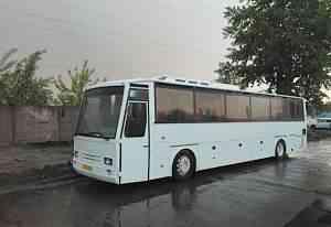 Автобус там 260 туристический