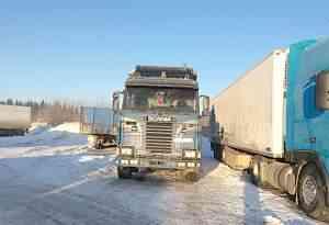 Scania 113 с п/п Schmitz штора