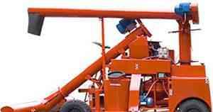 Протравливатель семян пс-10 (аналог пс-20)