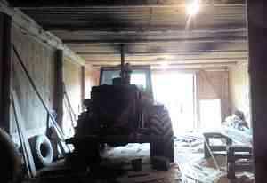 трактор Трактор Т 150 К
