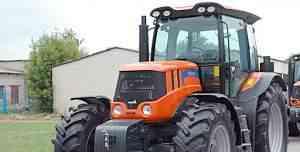 Трактор terrion атм 3180M