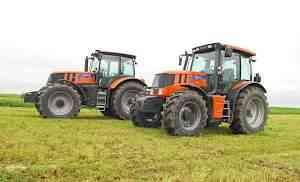 Трактор атм 3180М