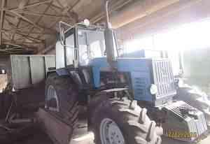 Трактор Беларус 1221 2007 г. в