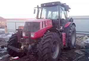 Трактор Terrion ATM 3180
