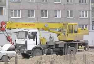 Ивановец кс35715