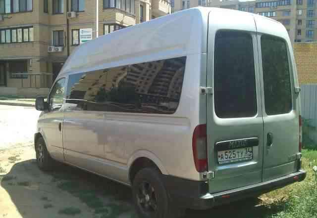 этого вампира автобус максус фото микроавтобус первый