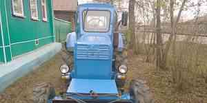 Трактор Т40ам