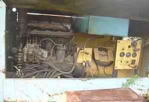 Сварочный аппарат адд-4004