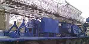 Упа -100 (2007г. в.)