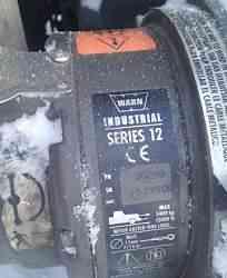 Эвакуатор hyundai HD78