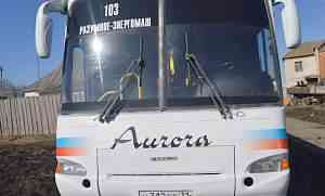Паз Аврора-2004