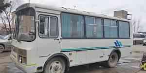 Паз 32053 25 мест 2011 г. в. отличное состояние