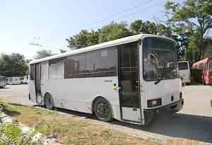 Автобус Лаз-A141JN