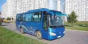 Shenlong (Шенлонг) SLK6798 F1A