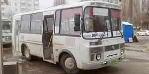автобус паз 32054 2009 г. в