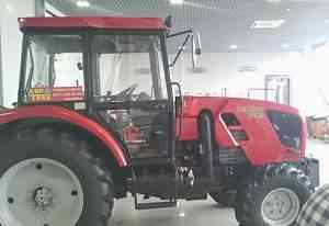 Трактор Беларус - 921.3