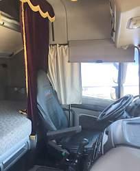 седельный тягач DAF XF105.460