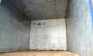 ЗИЛ 2003 г.в. 6 тонник