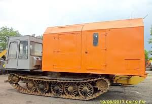 Тт - 4м агрегат свар. (аст-108)