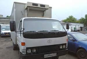Газон Next, Hyundai HD,Газель