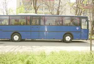 Skaniya113k