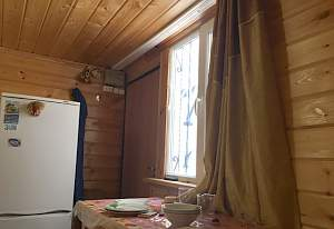 Передвижная комната